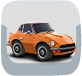 File:Car datsun240z1970.png