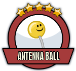 File:Joblogo antennaball.png