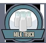 File:Job milktruck.png
