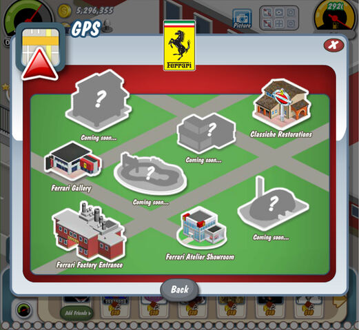 File:Ferrari Experience - 0 - GPS - 2.jpg