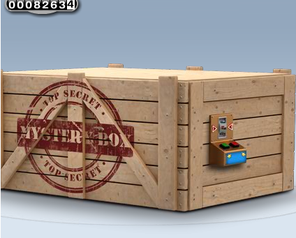 File:Mysterybox.png