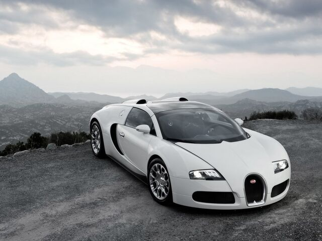 File:Bugatti-Veyron-Grand-Sport-2009-1-1024x768-1-.jpg