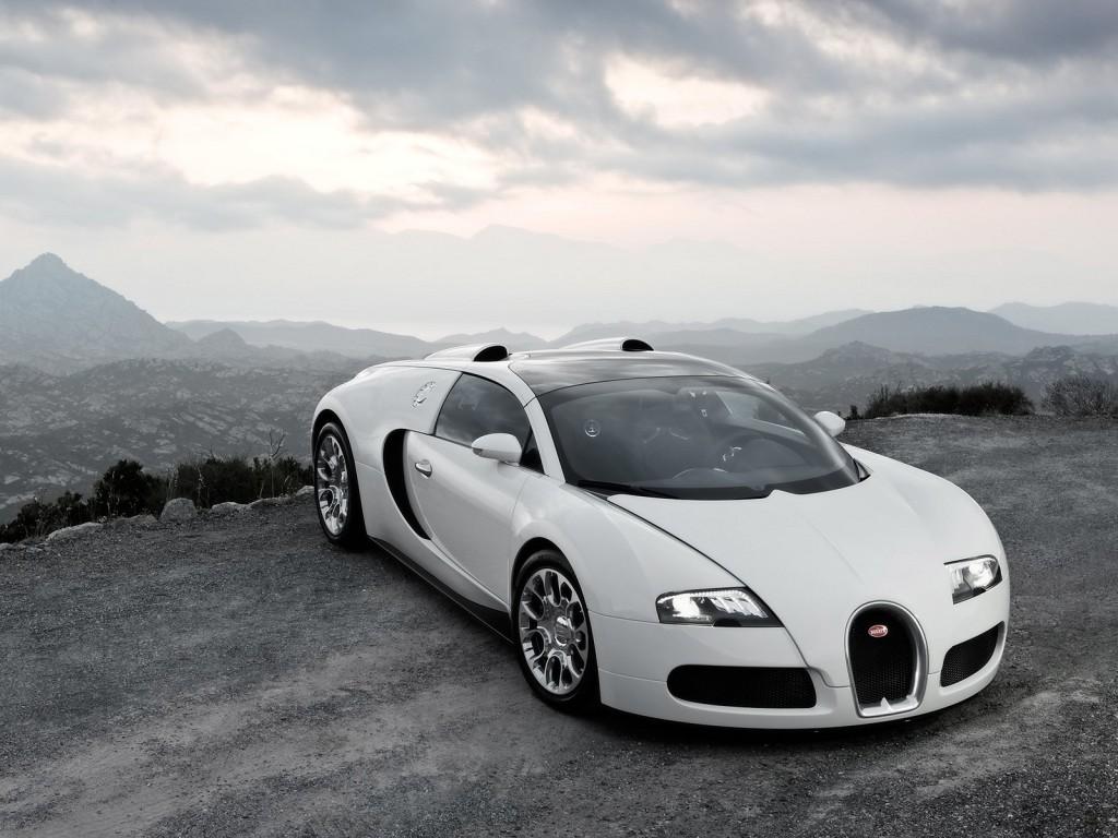 Bugatti-Veyron-Grand-Sport-2009-1-1024x768-1-