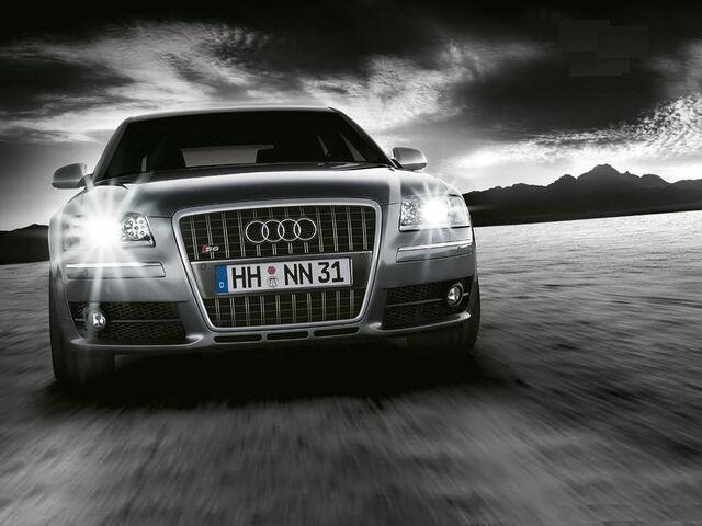 File:Audi-s8-1-.jpg