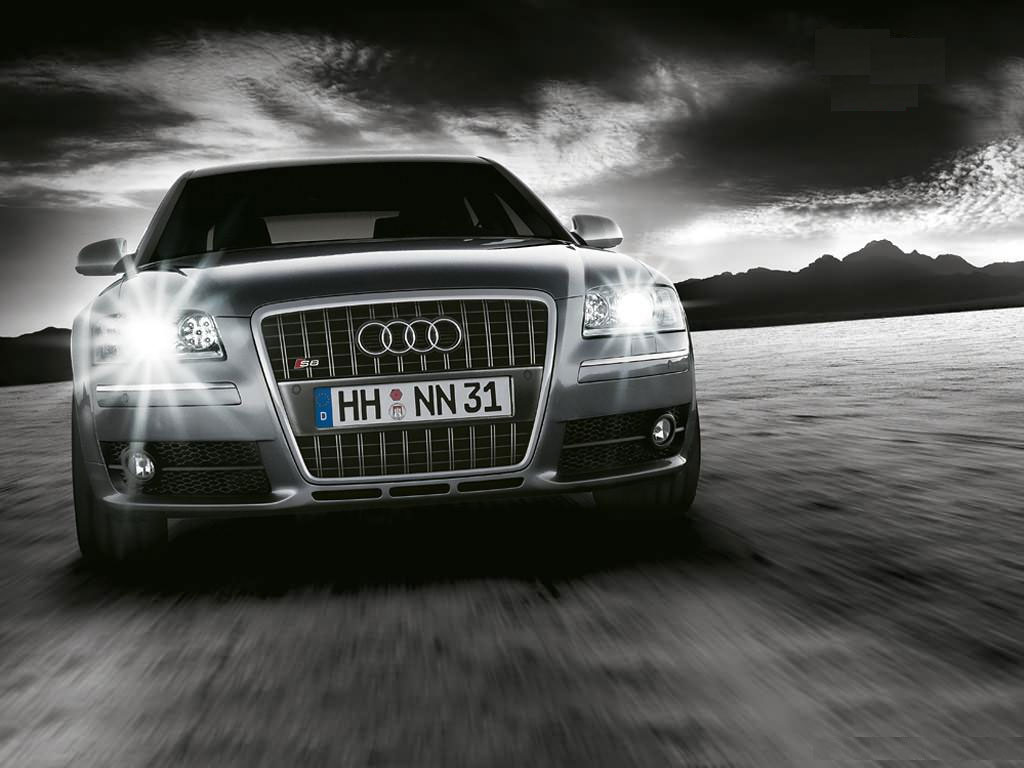 Audi-s8-1-