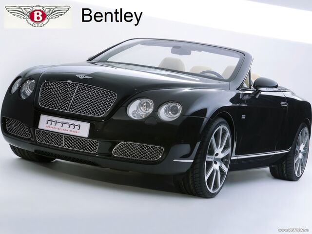 File:Bentley.jpg