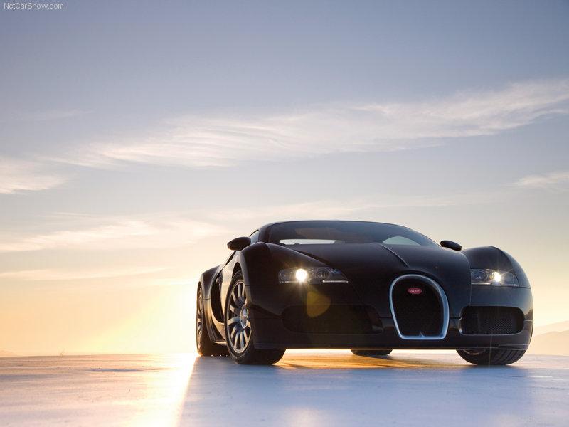 Bugatti-Veyron 2009 800x600 wallpaper 01-1-