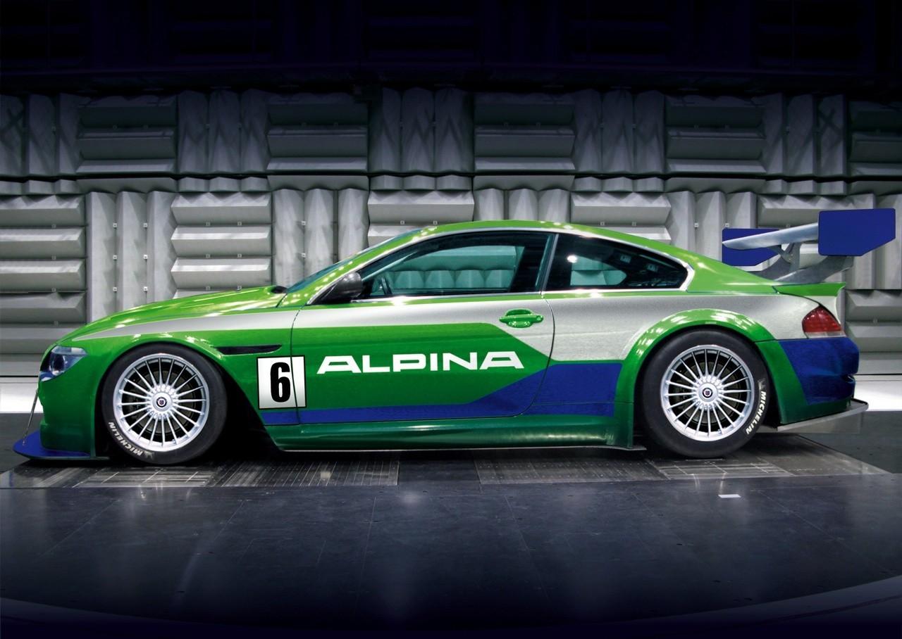 Alpina-b6-gt31-1-
