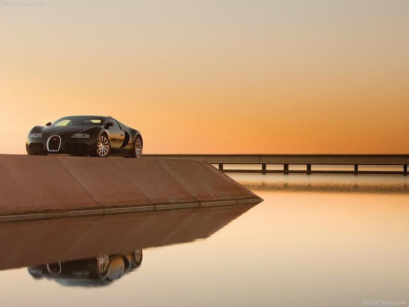Bugatti-Veyron 2009 800x600 wallpaper 05-1-