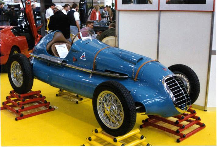 1946-Simca-Deho-D11- LF 1