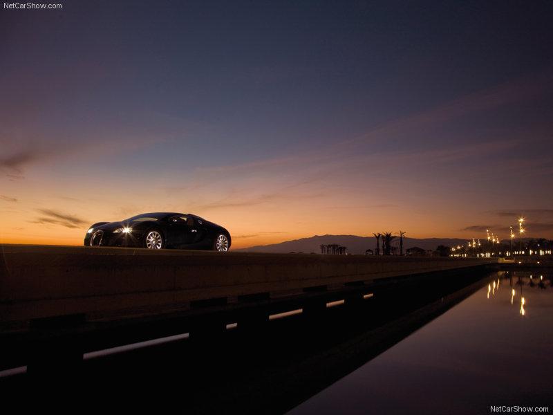 Bugatti-Veyron 2009 800x600 wallpaper 09-1-