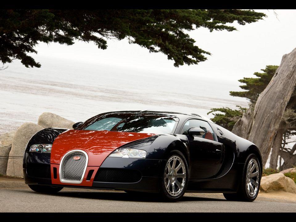 2009-bugatti-veyron-fbg-par-hermes-new-color-combinations-coast-1600x1200-1-
