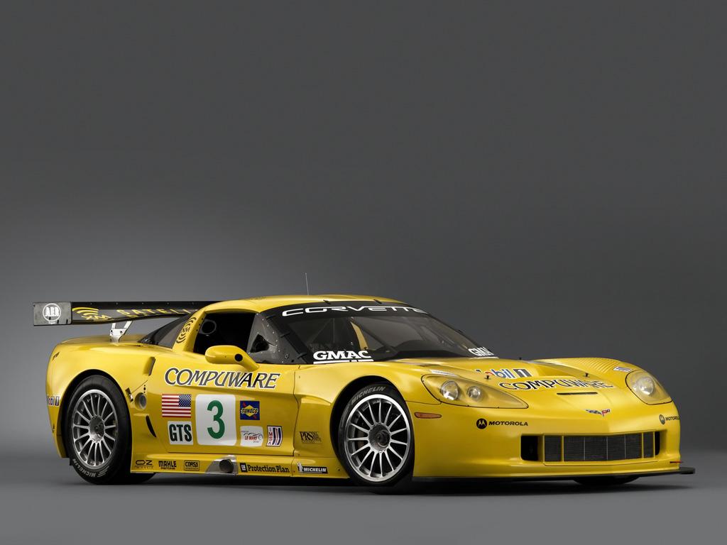 Chevrolet-Corvette-C6R-Race-Car-2005-1-RWCDH0G2HX-1024x768-1-