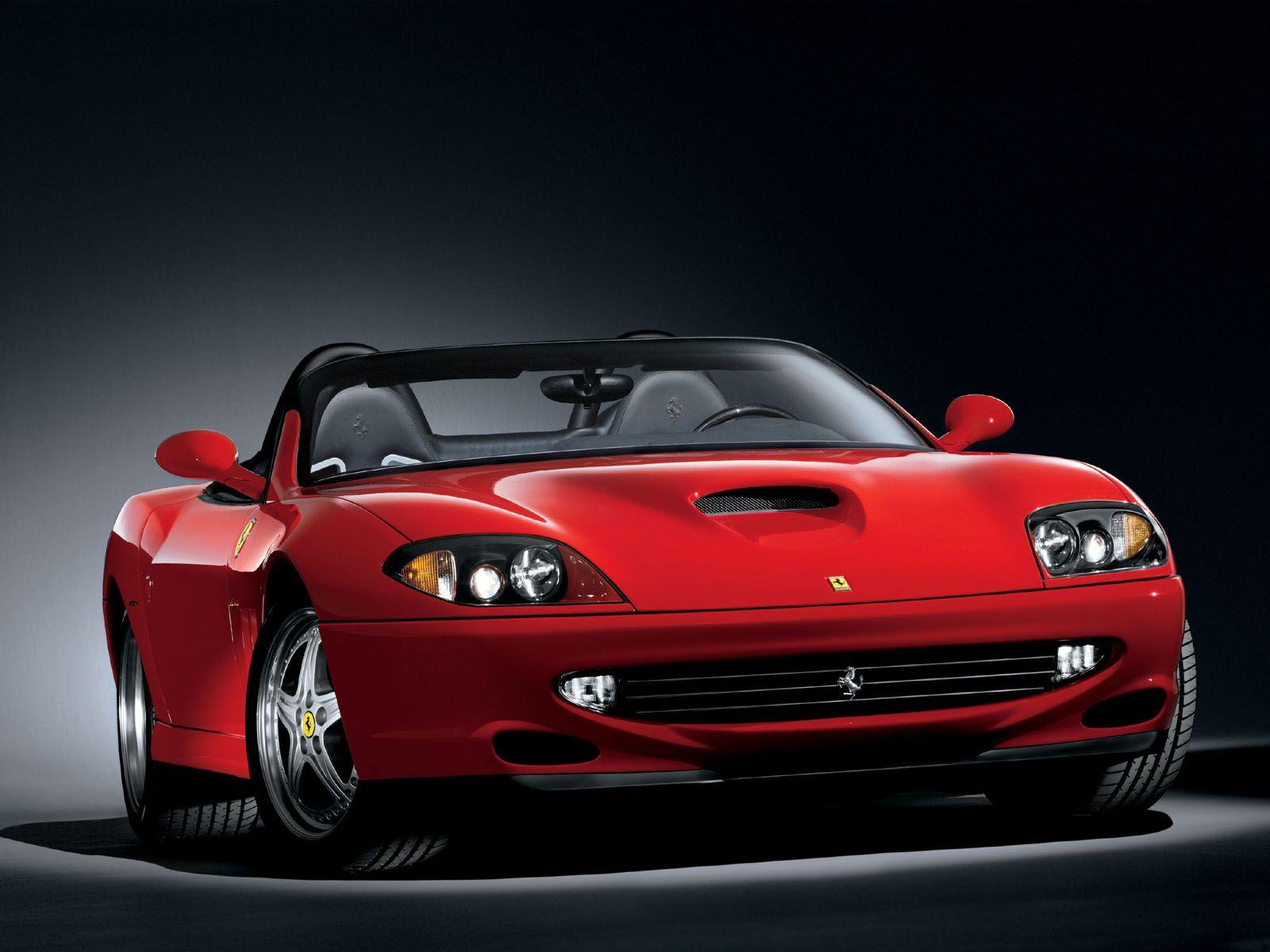 Red-Ferrari-550-Maranello-Wallpaper-1600x1200