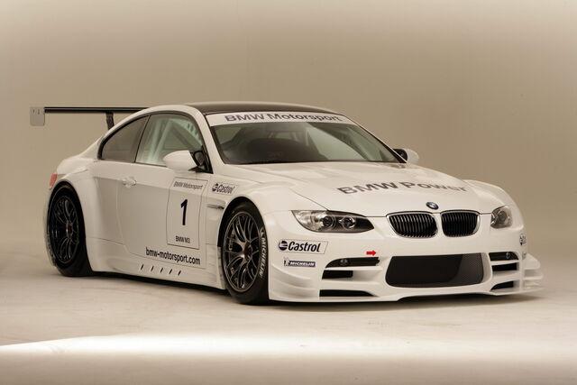 File:Bmw-m3-race-version-hr-03-1-.jpg