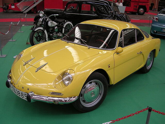 File:800px-Renault Alpine-1-.jpg