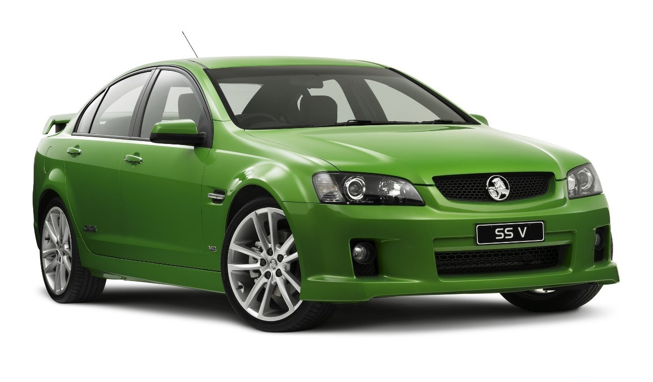 2008-Holden-Commodore