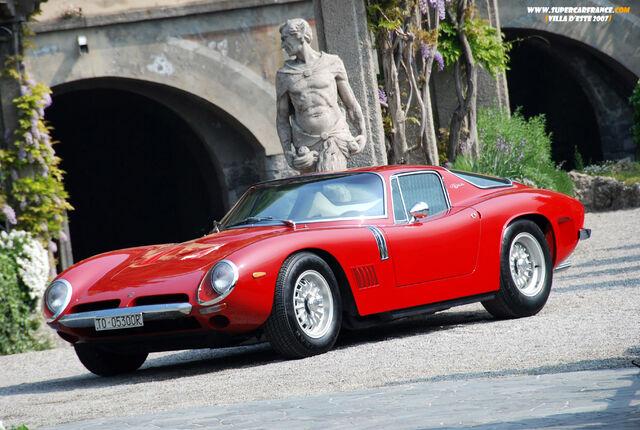 File:04 Bizzarrini 5300 GT Strada-1-.jpg