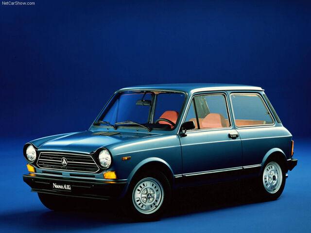 File:Lancia-Autobianchi A112 1977 800x600 wallpaper 02-1-.jpg