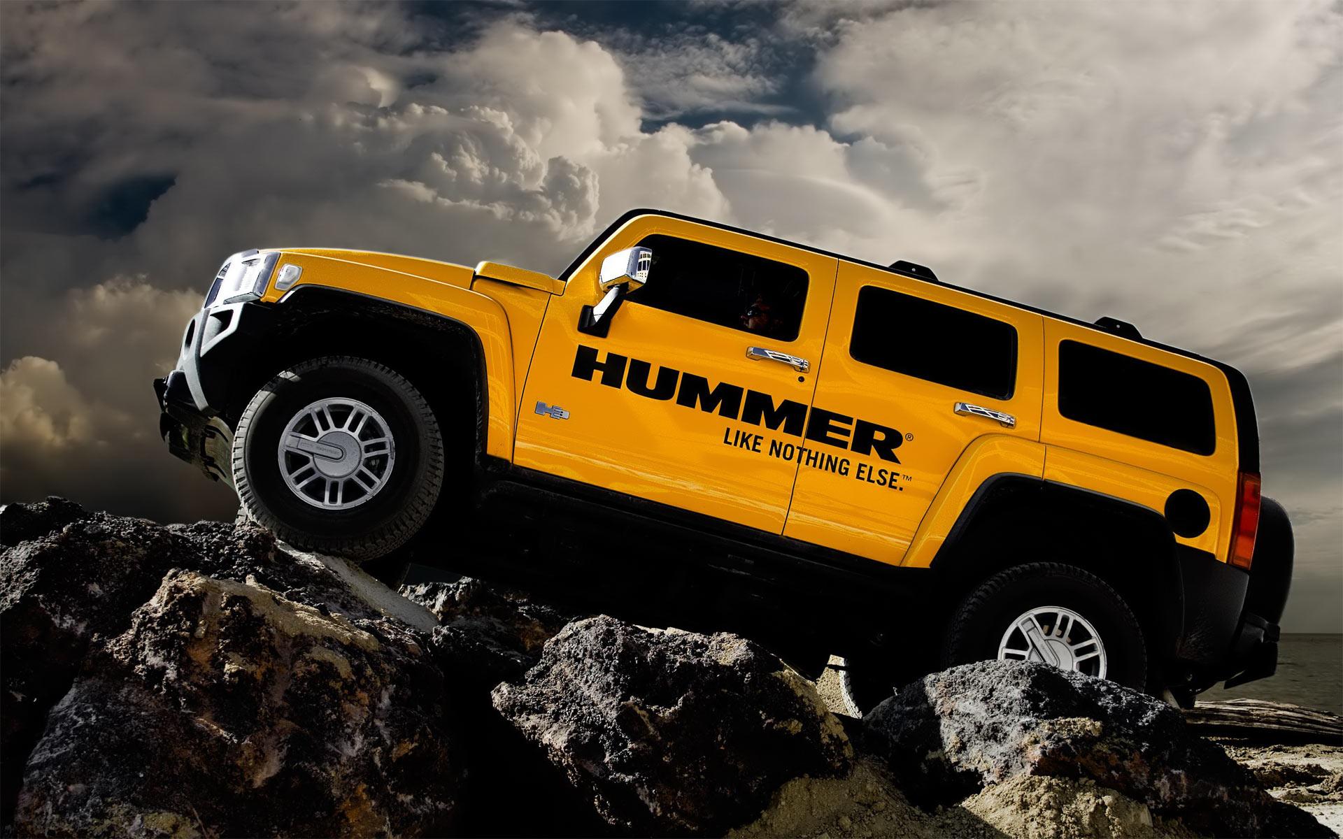 Hummer-wallpaper-9
