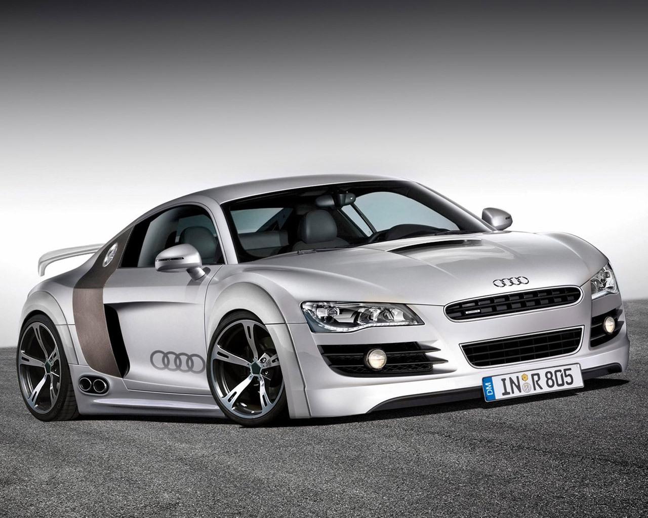 Audi-cars-audi-4294883-1280-1024-1-