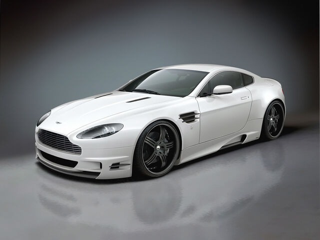 File:Aston-Martin-aston-martin-4300418-1280-960-1-.jpg
