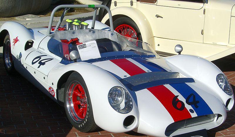 800px-Cooper Monaco Chevrolet-1-