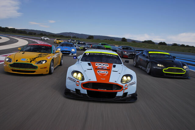 File:Aston Martin wallpaper Paul Ricard-1-.jpg