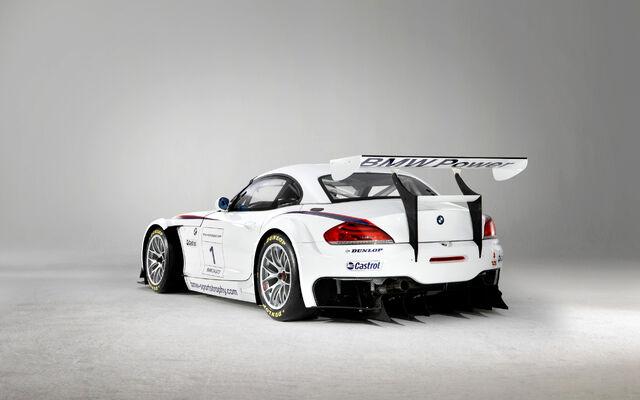 File:BMW Z4 GT3 wallpaper 02 1920x1200-1-.jpg