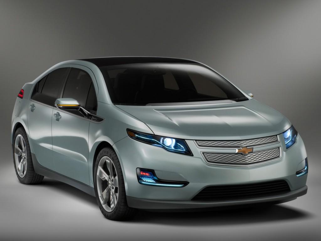 Chevrolet-Volt-2011-1-1024x768-1-