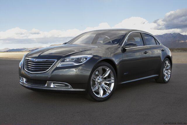 File:Chrysler-200C-4-1-.jpg