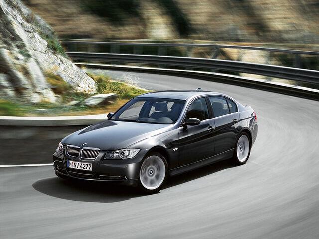 File:BMW 760Li, Luxury Sedan-1-.jpg