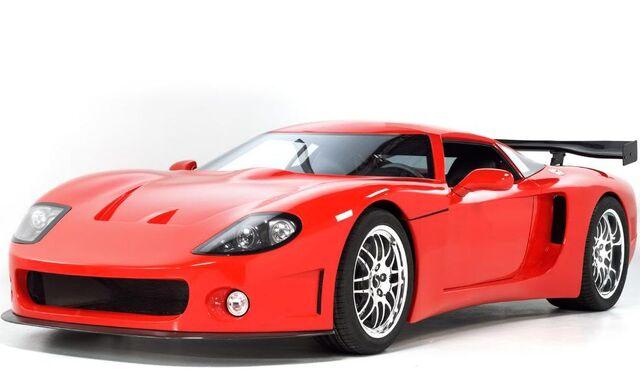 File:Ascari Car Design Images 4-1-.jpg