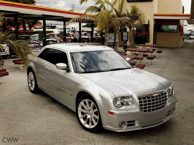 File:Chrysler300coupe-1-.jpg