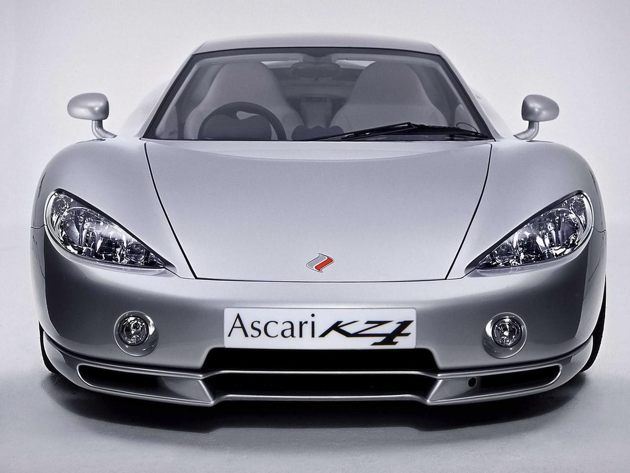 2006-Ascari-KZ1-F-Studio-1280x960-1-
