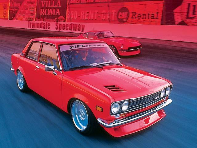 1970 datsun 510-pic-1422