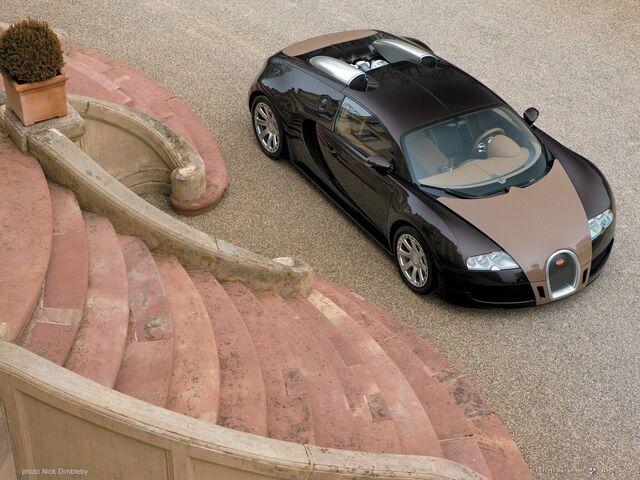 File:Bugatti-veyron-fbg-par-hermes-01-1-.jpg