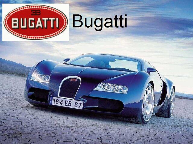 File:Bugatti.jpg