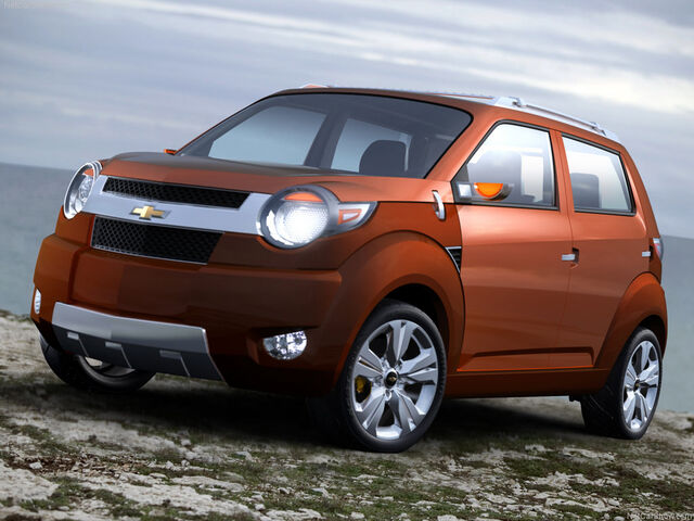 File:Chevrolet-Trax Concept 2007 1024x768 wallpaper 01-1-.jpg
