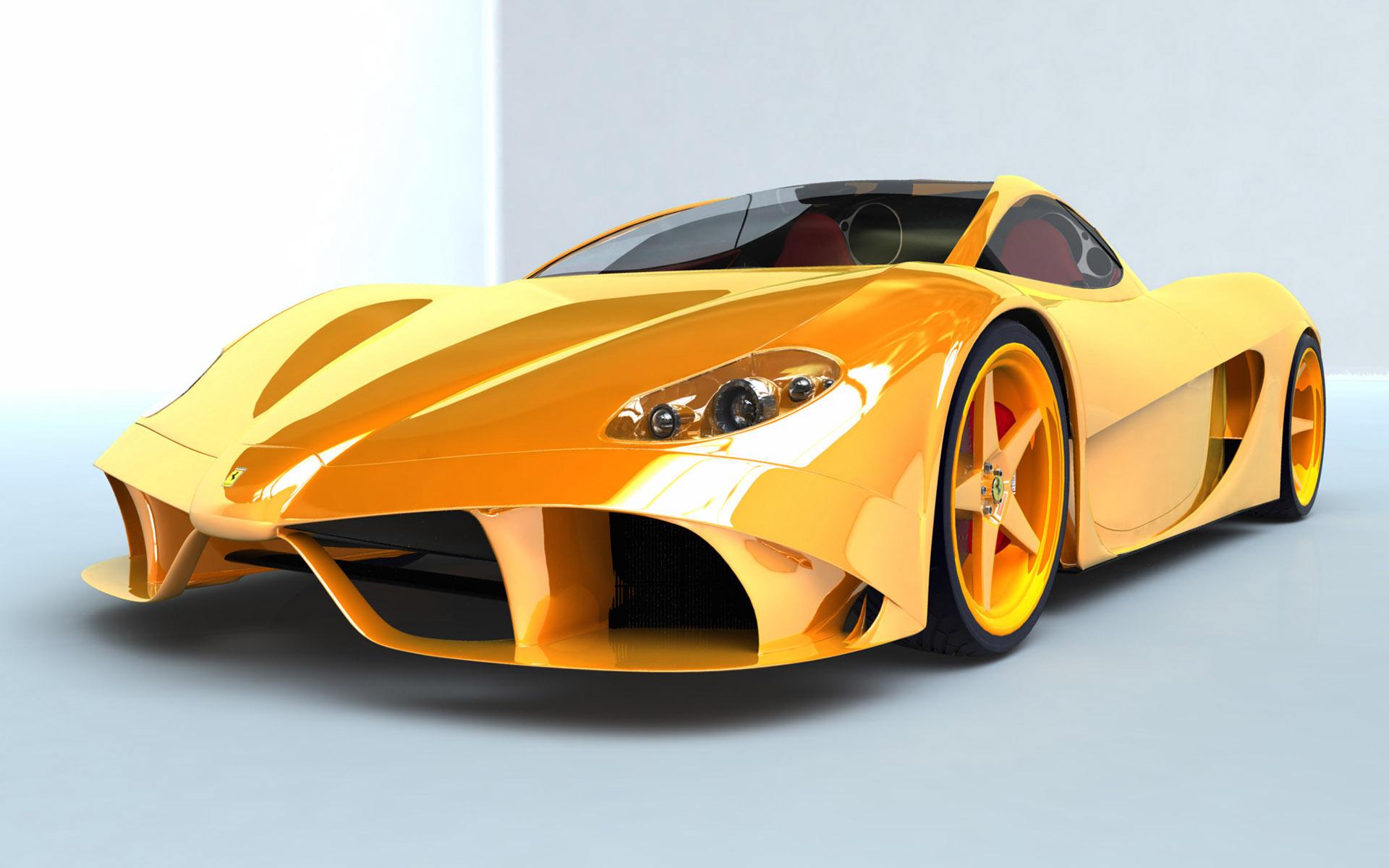 Ferrari-hd-wallpaper