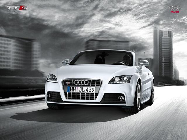 File:Audi tt wallpaper03 1024-1-.jpg
