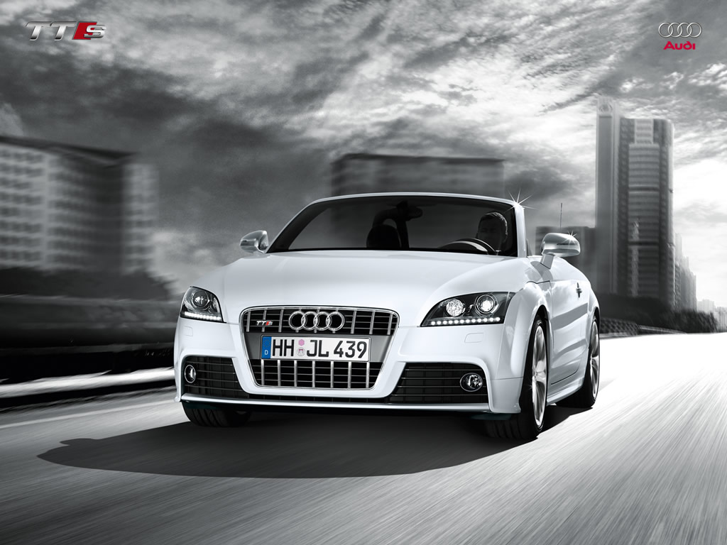 Audi tt wallpaper03 1024-1-