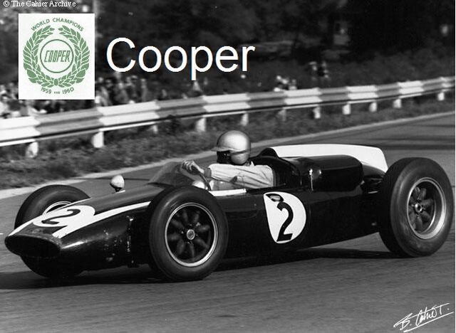 File:Cooper.jpg