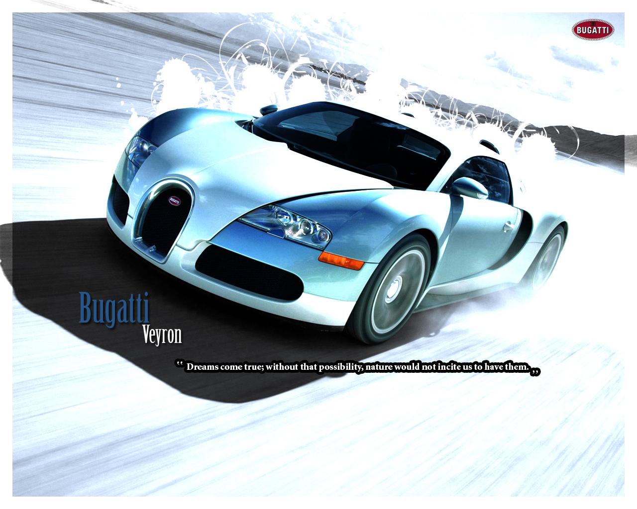 Bugatti-1-