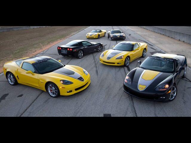 File:Chevrolet 2009 corvette gt1 championship edition 1280x960-1-.jpg