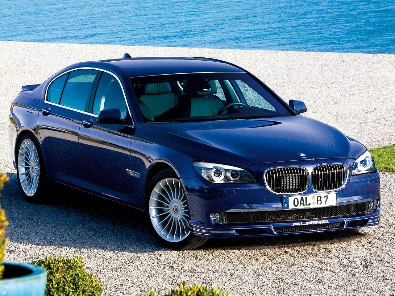 Bmw-alpina-b7-official-picture-1-