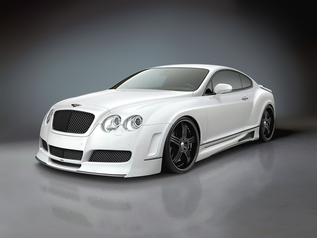 2009-premier4509-bentley-continental-gt-2-1-