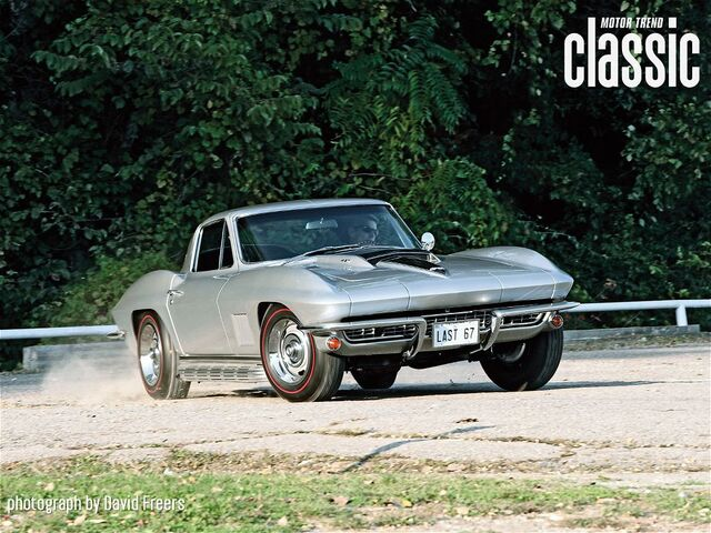 File:1967-chevrolet-corvette-front-three-quarters-passenger-1-.jpg