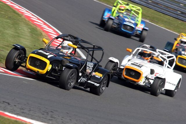 File:Caterham-driver-of-the-year-1-.jpg
