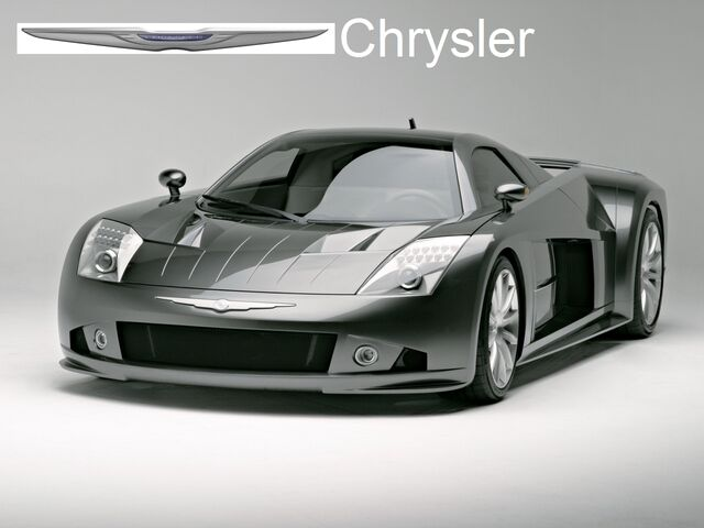 File:Chrysler.jpg